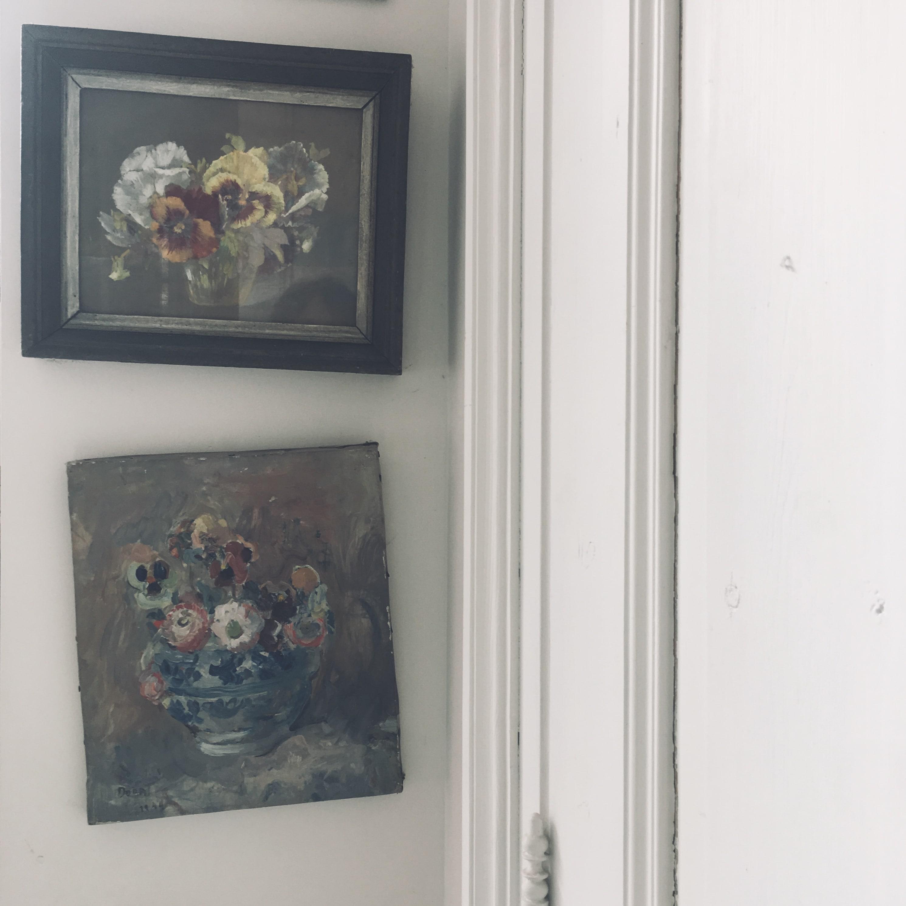 collection Jeanne | Jeanne Voilier créatrice soies de jour et bijoux précieux
