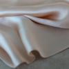 Tops et robes en soie NUde, Col. LOUISE | JEANNE VOILIER