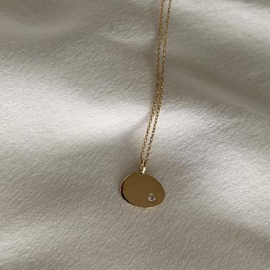 bijou Note personnelle | Jeanne Voilier créatrice soies de jour et bijoux précieux