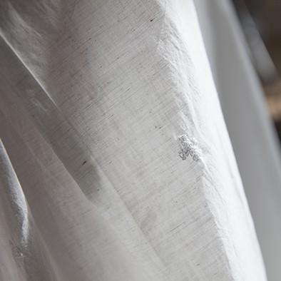 tuniques Jeanne Voilier créatrice soies de jour et bijoux précieux